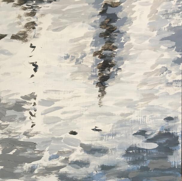 False Creek.jpg