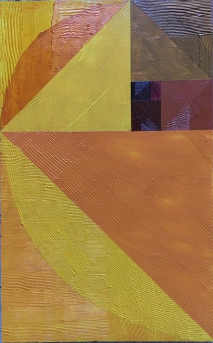 Fibonacci Tre.jpg