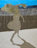 Beach Dance 2