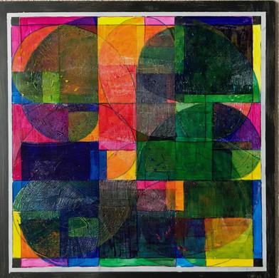 Fibonacci Cinque.jpg