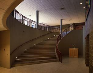 Ireton Stair Lower.jpg