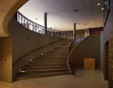Ireton Stair Lower.jpg