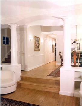 30th Street Interior.jpg