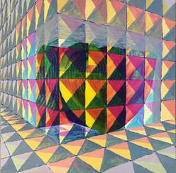 Fibonacci Sei.jpg