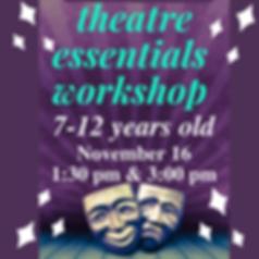 Theatre Workshop.png