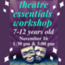 Theatre Workshop.png