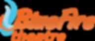 BFT_logo_4c (3).png