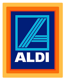 Aldi_logo_symbol.png