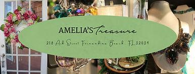 Amelia T.jpg
