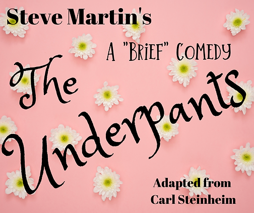 The Underpants NO DATE.png