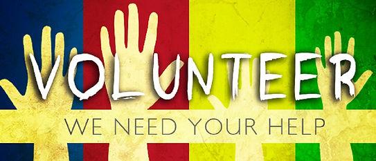 VolunteerMain.jpg
