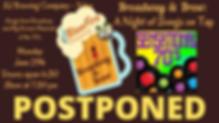 B & B Postponed.png