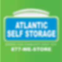 Atlantic Storage.jpg