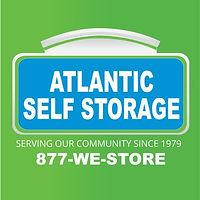 Atlantic Storage.jpg