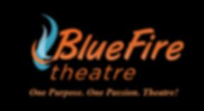 BFT logo.png