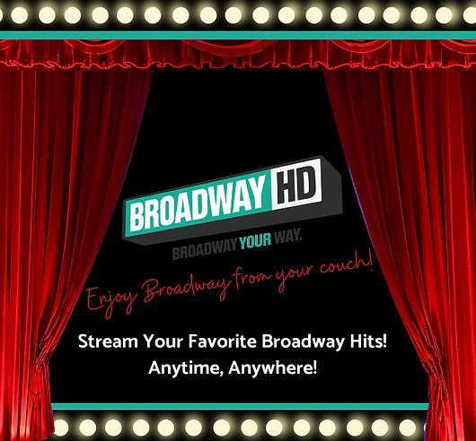Broadway-HD-700x650-revised.png