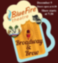 Broadway & Brew logo 2.png