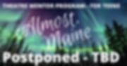 Almost Main Teens Postponed.png