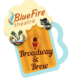 Broadway & Brew Logo.png