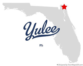 map_of_yulee_fl.jpg