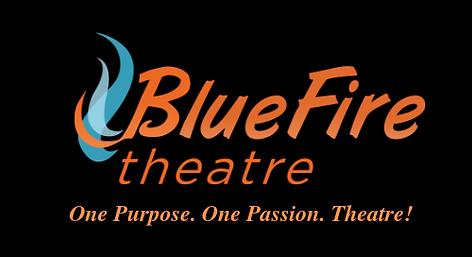 BFT logo (2).png