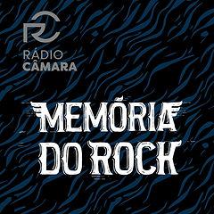 logos-programas-radio-memoriadorock.jpg