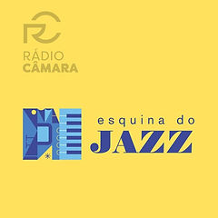 logos-programas-radio-esquinadojazz.jpg