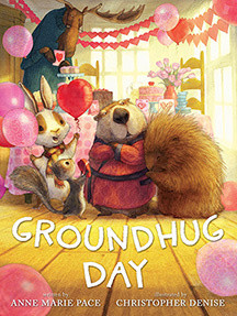 GroundhugDay_cover.jpg