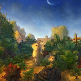 Alice's Farm_Cover Art