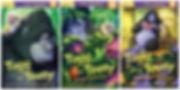 Tugg and Teeny_covers.jpg