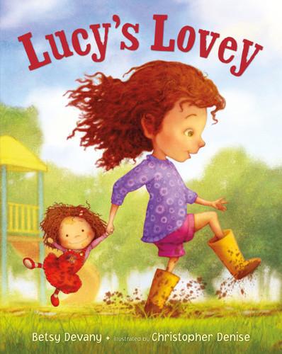 Lucy's Lovey_cov.jpg