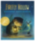 Firefly Hollow_cover.jpg