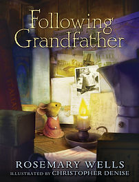 Following Grandfather_cover.jpg