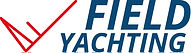 Field-Yaching-Logo-2021.jpg