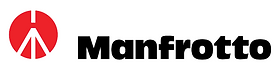 Manfrotto-Logo.png