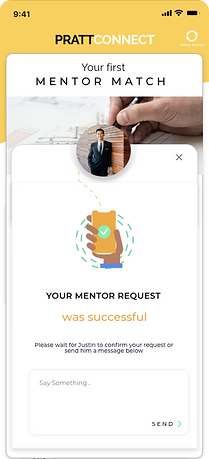 Mentor request 2.png