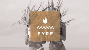 4 Event Planning Lessons for Putting Out the FYRE (Festival)