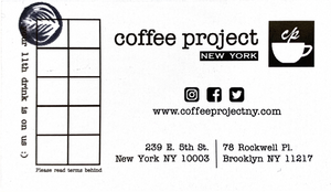 Coffee%20Project%202_edited.png