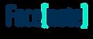facenote_logo_transparent_claim.png