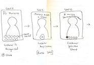 verizona 5g sketch 2.jpg