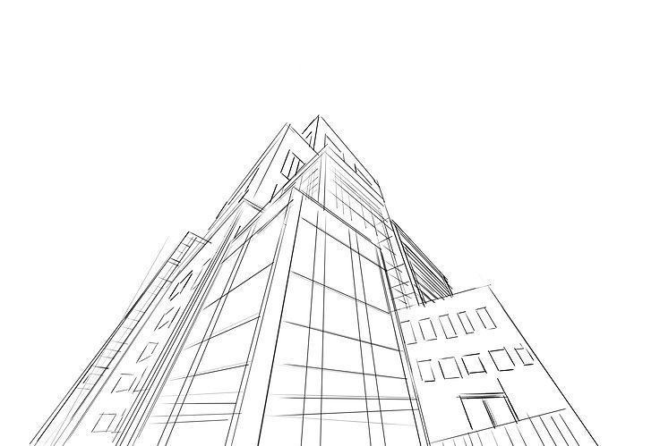 3 point perspective.jpg
