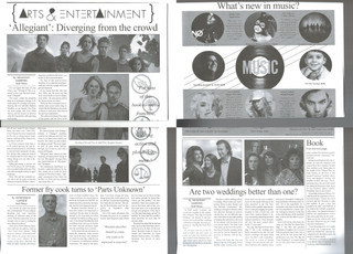 Newspaper 3 combined.jpg