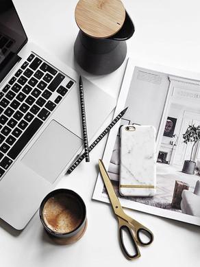 Startup v. Corporate Internship: My Real World Experience