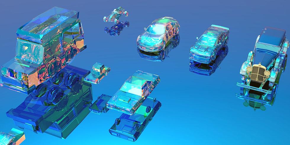 Car render 5.jpg