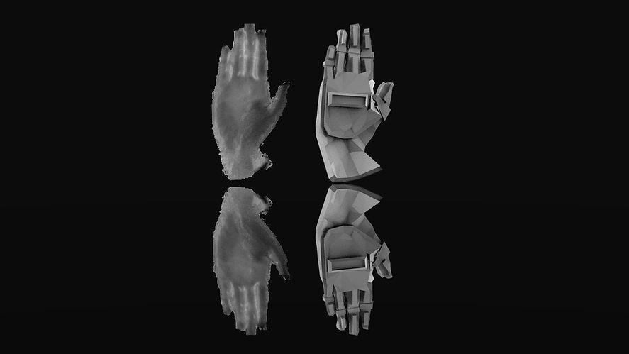 Glove Render & 3D scan.15.jpg