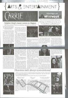 Newspaper 5.jpg