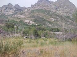 Thomas Canyon IMG_20210719_164343447