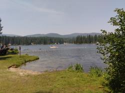 Lake Gillette 189