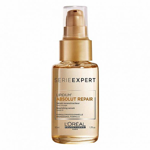 L'Oreal Absolut Repair Serum