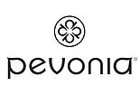pevoina logo.png